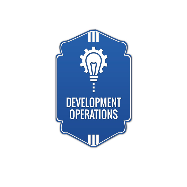 badges13