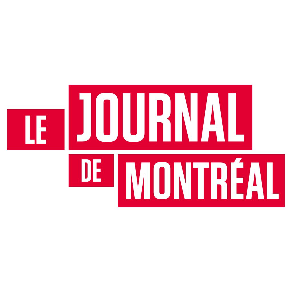 journal-de-montreal-une-premiere-cohorte-prete-aux-defis-des-employeurs