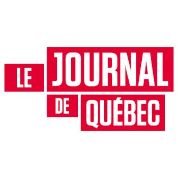 journal-de-quebec-une-premiere-cohorte-prete-aux-defis-des-employeurs